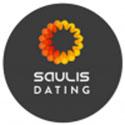 Andrius Sauls dating coach