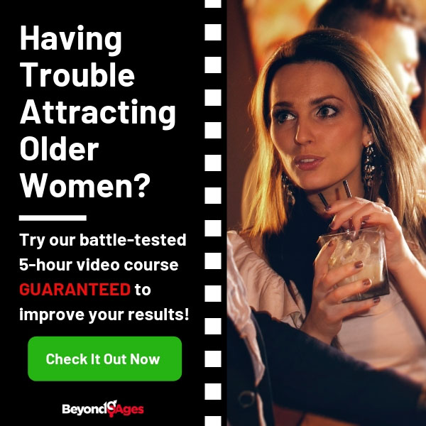 Beyondages.com video course