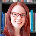 Nicole Atkins writer profile
