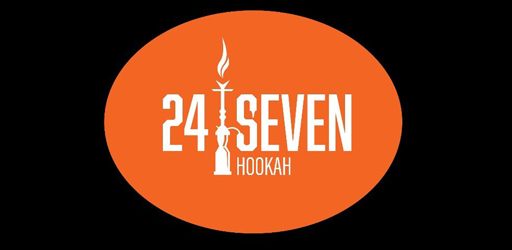 24Seven is the best bar to get laid in Chandler for hookah and live music lovers