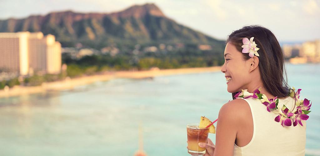 Dating Honolulu singles