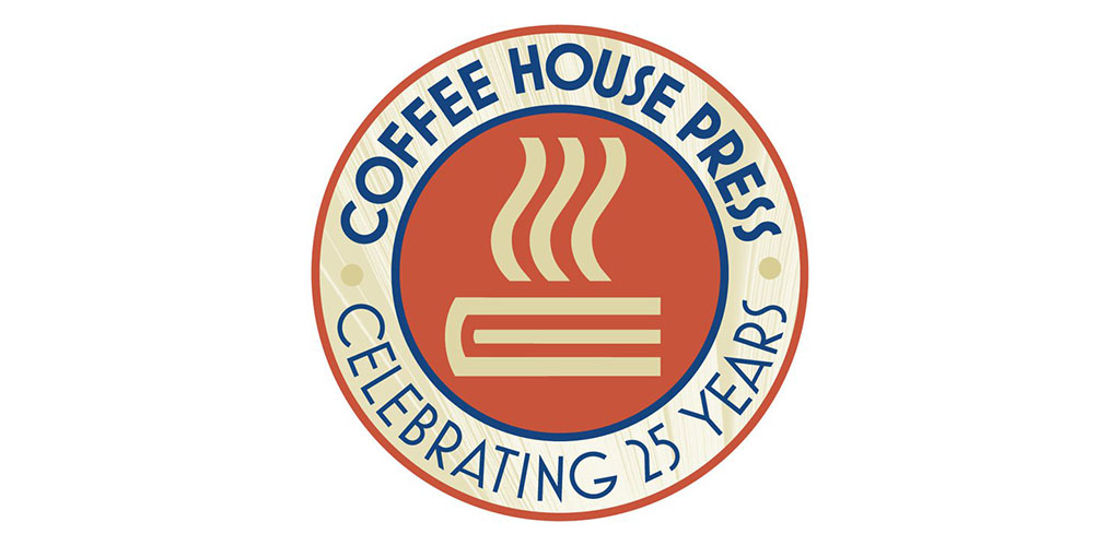 Find St. Paul hookups over drinks and books through Coffee House Press