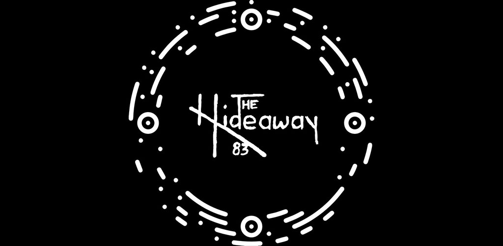 The Hideaway Lounge is a relaxed Aurora hookup spot with a friendly crowd