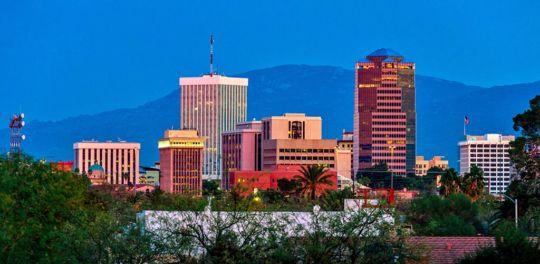 Where to meet sexy single BBW in Tucson Arizona