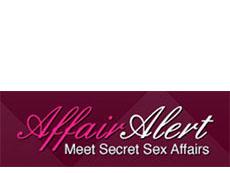 Logo for affairalerts.com