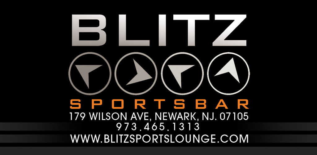 The best bar to get laid in Newark is Blitz Sports Bar