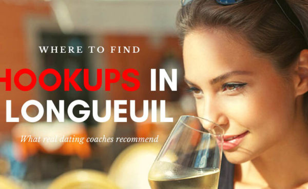 Looking for Louisville hookups at a wine bar