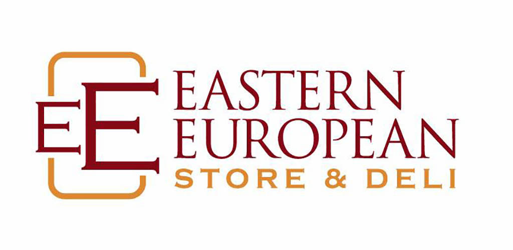 Eastern European Store & Deli is a fabulous place to find an Anchorage hookup