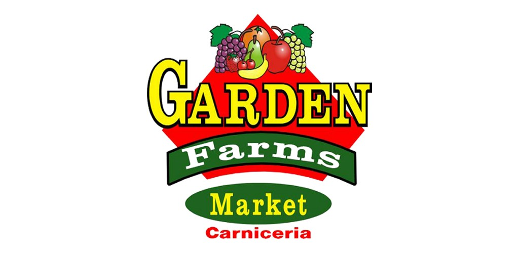 Garden Farms Market may be your best shot at having some hot Chula Vista hookups