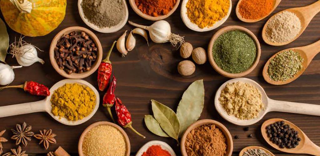 Experiment with spices and meet spicy singles looking for Tulsa hookups in Masala and More