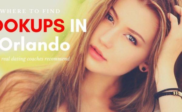 Hot woman contemplating Orlando hookups