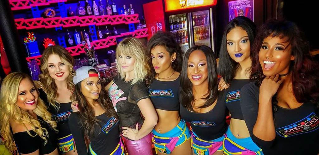 Women in orlando single Orlando Singles