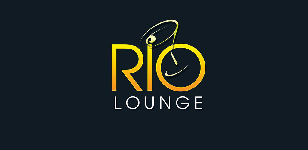 Get laid in Newark at Rio Lounge
