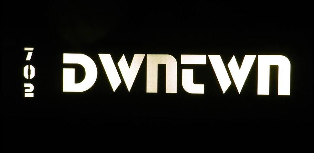 Logo for Phoenix's Club Dwntwn