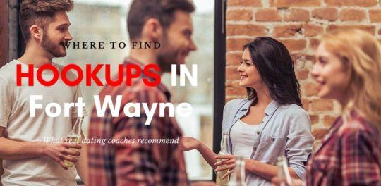Www find sexy locals com