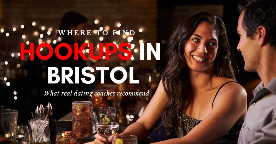 Woman eager to find hookups in Bristol