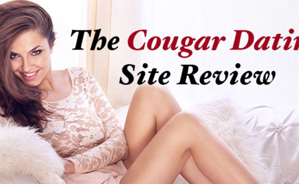 best cougar dating sites and apps review main image