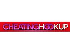 Logo for cheatinghookups.com