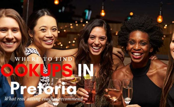 Beautiful women at a wine bar looking for hookups in Pretoria