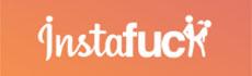 Instafuck logo