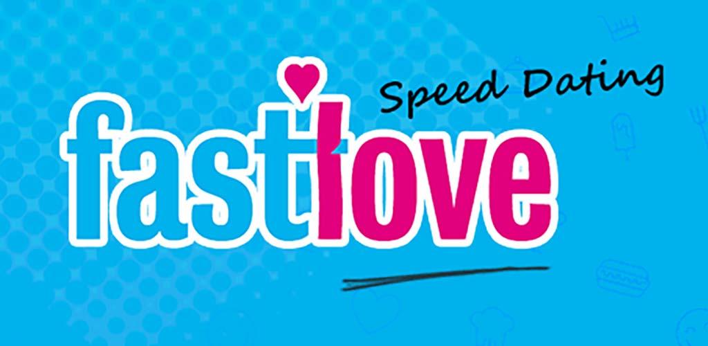 Fastlove Speed Dating Events could help you meet lots of single women seeking men in LIverpool