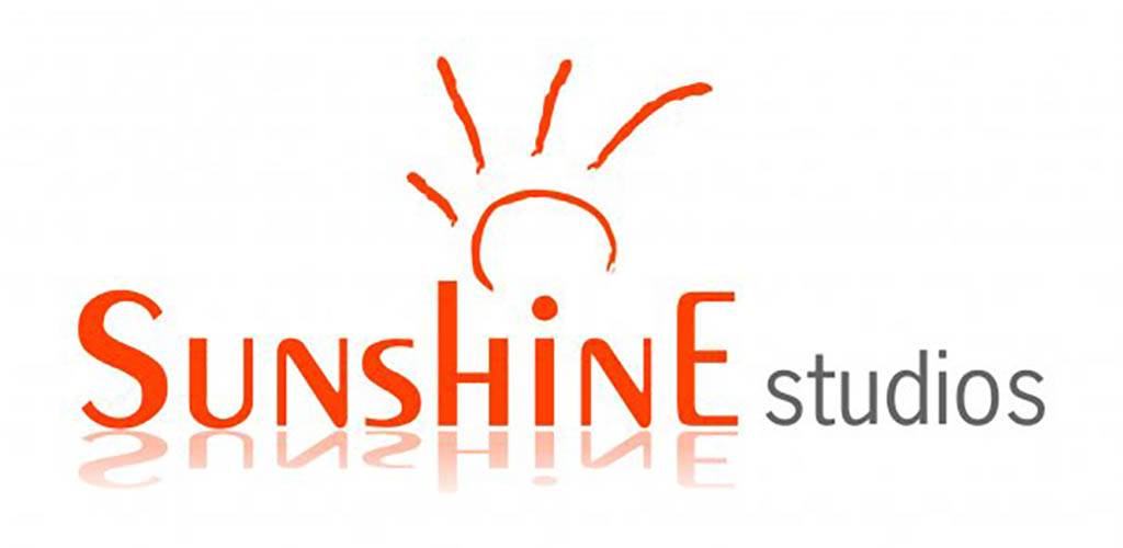 Sunshine Studios hosts a broad range of dance classes that are popular with Manchester's single women
