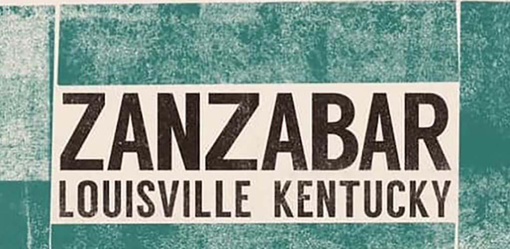 Zanzabar has vintage arcade games and single looking for Louisville casual encounters