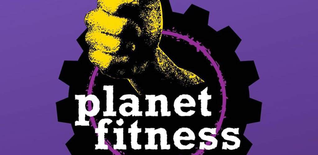 Planet Fitness welcomes all the active single women in Memphis