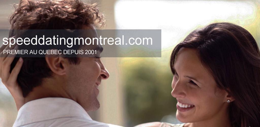 Matrimoniale ialomita - Site- ul de dating pentru franceza in Anglia