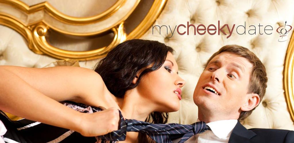 SpeedCharlotte Dating is the easiest, no-pressure way to meet lots of Charlotte single women within a few minutes