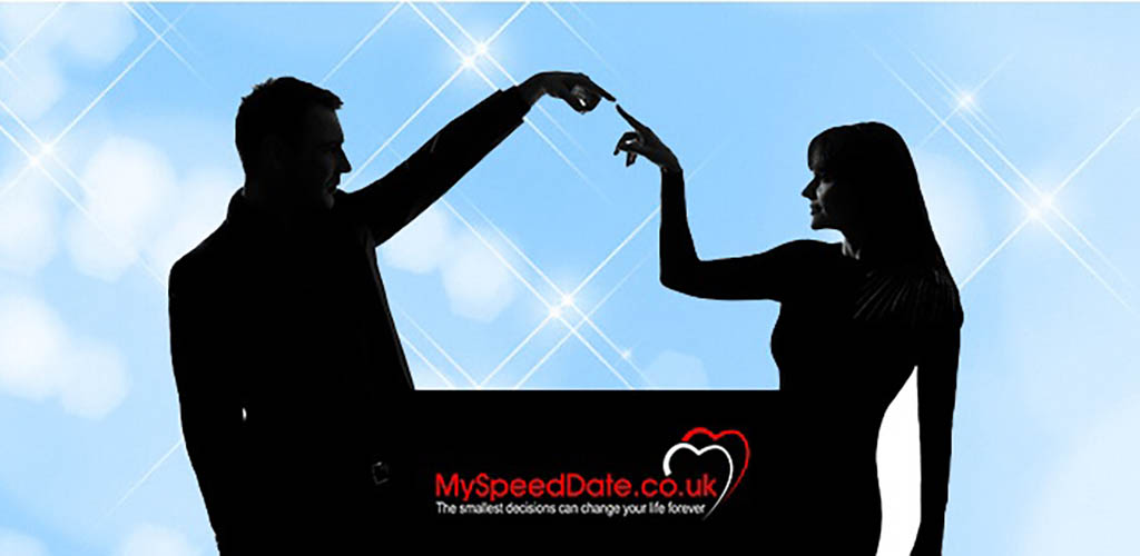 MySpeedDate.co.uk hosts speed dating nights to meet single women in Birmingham