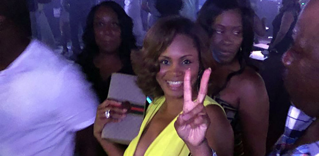 Vibrations Night Lounge is a hot spot for Charlotte single women