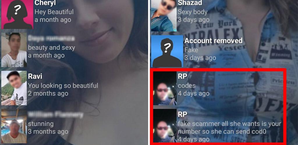 Meet24 Comments
