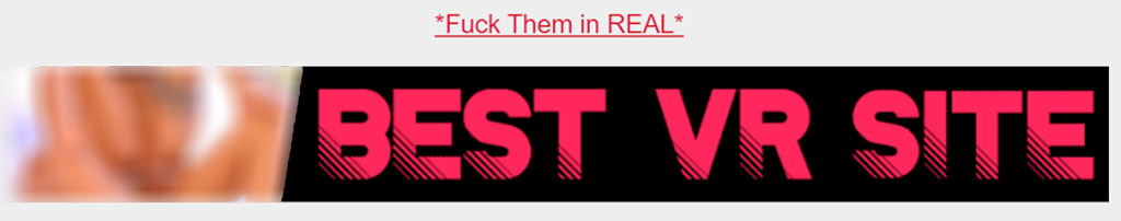 A banner ad with an explicit photo