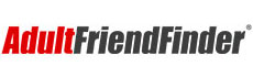 Adult FriendFinder Logo