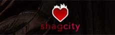 ShagCity logo