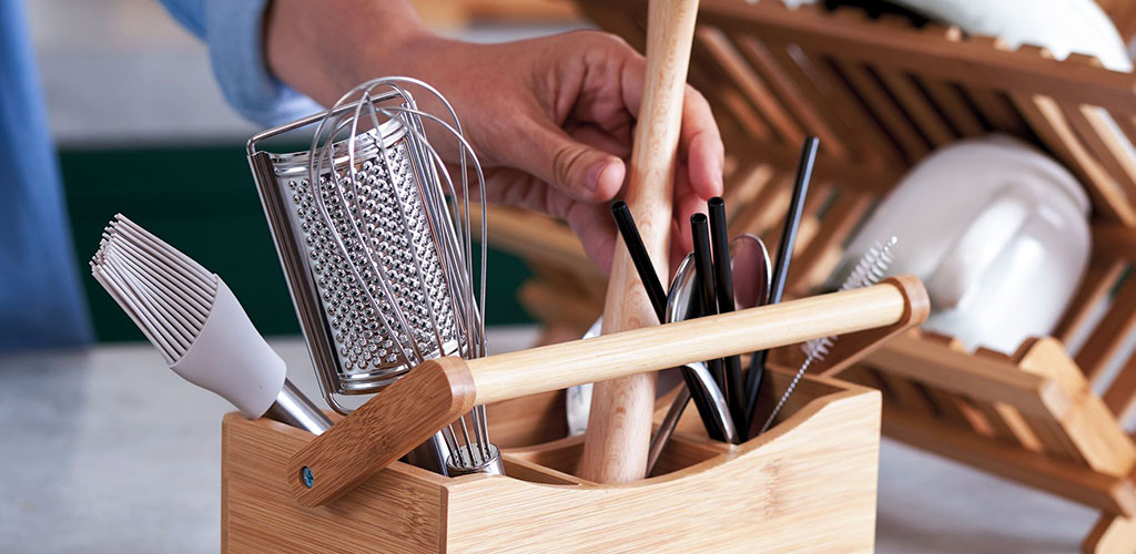 Handy kitchen things you can buy at The Warehouse