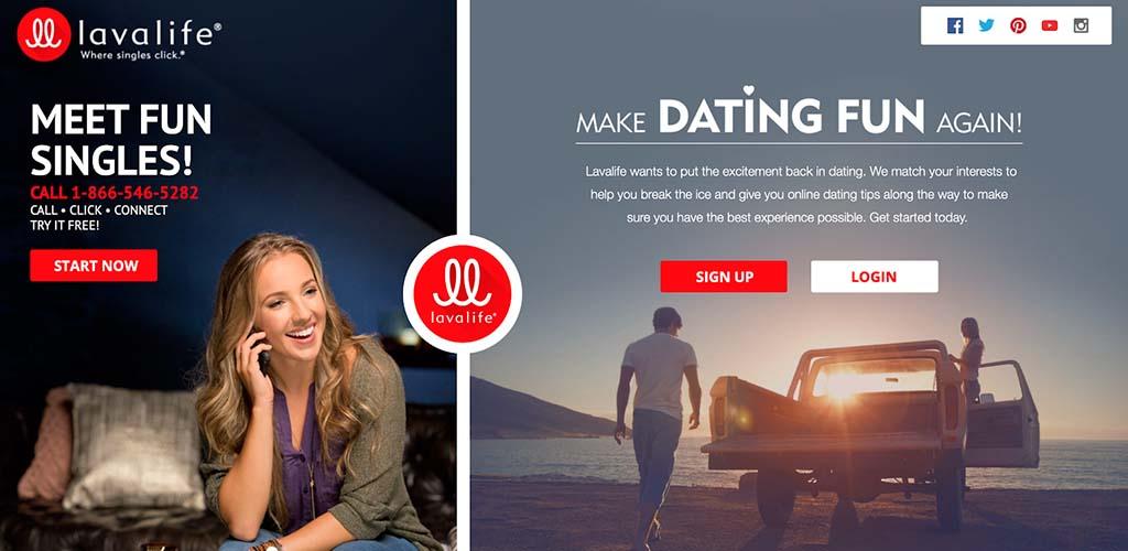 statistics on dating