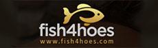 Fish4Hoes.com logo