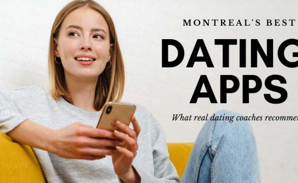 Site ul gratuit de dating in Montreal Dating Campanie de ara